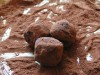 Truffeschocolat_1