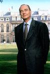 Jacqueschirac_2